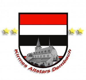 Kirmes Altstars