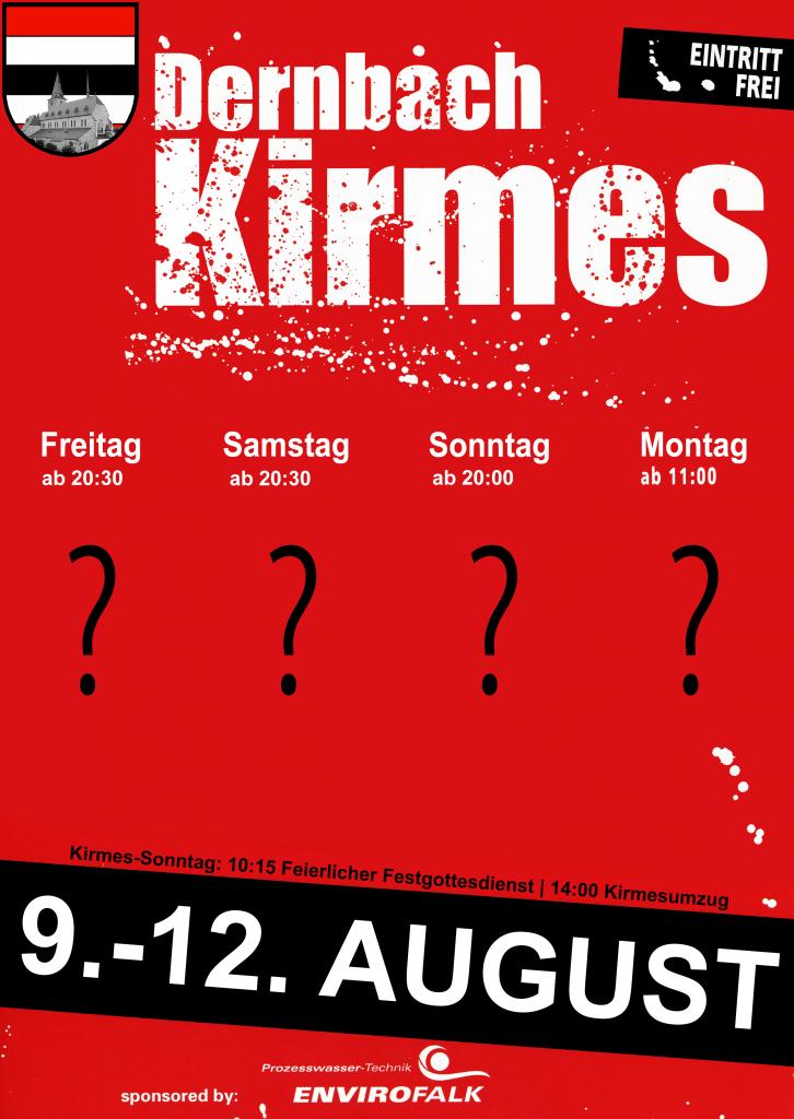 plakat 2013_leer