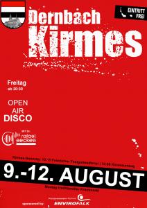 kirmes2013-freitag