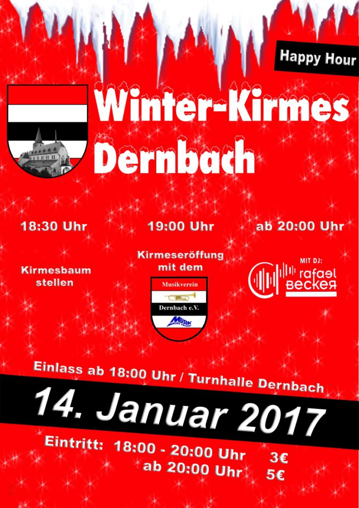 winter-kirmes-kleiner