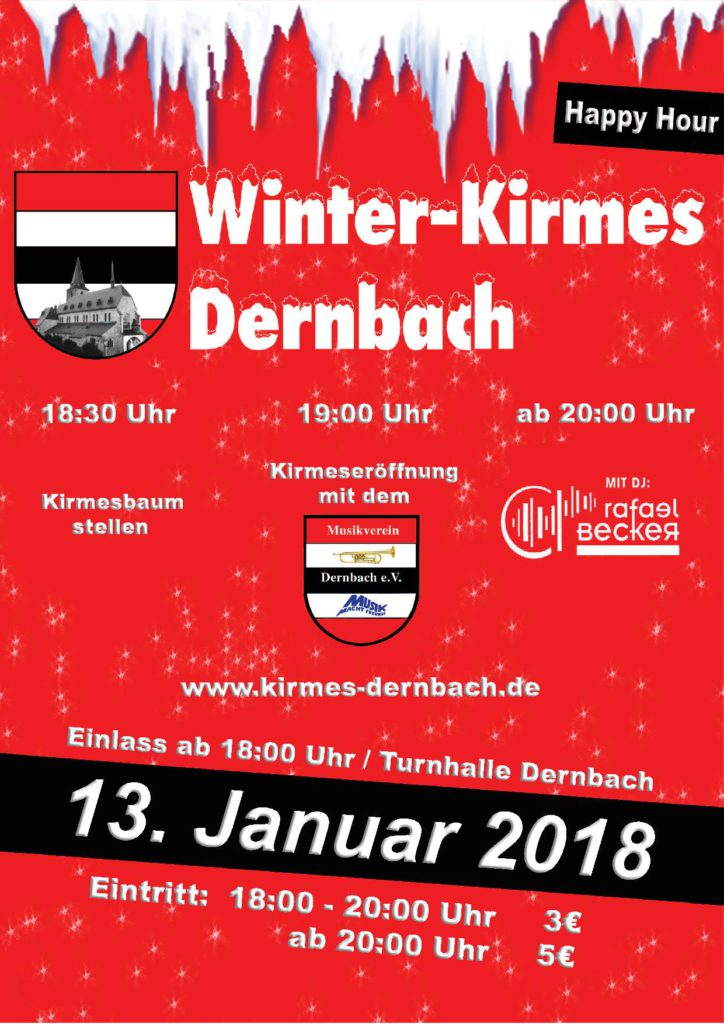 2017_Winter_Kirmes Plakat