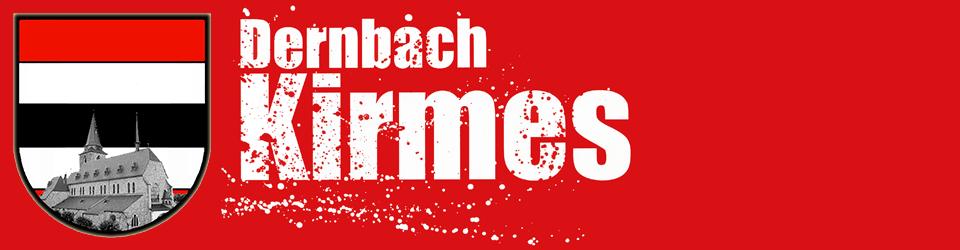 Kirmes Dernbach